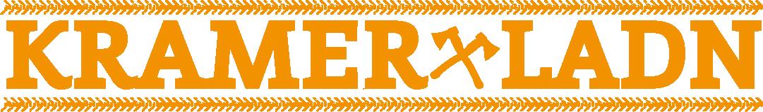 Addnfahrer Kramerladen-Logo