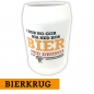 Mobile Preview: Addnfahrer Bierkrug
