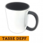 Mobile Preview: Addnfahrer Tasse